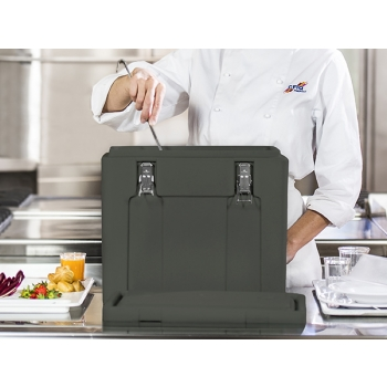 melform military food container EY13.jpg