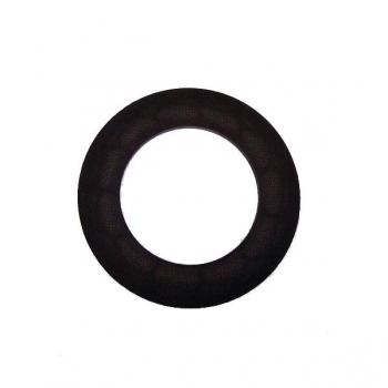 scepter-mfc-std-rubber-gasket.jpg