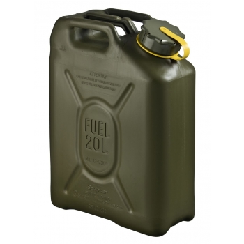 scepter military jerry can 05939_3.jpg