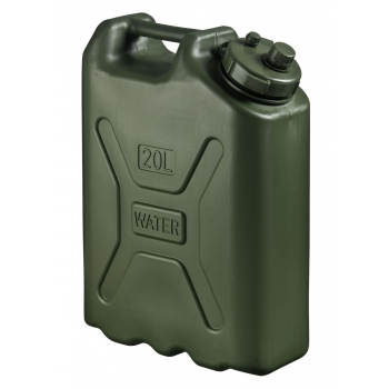 scepter military water can 20 L.jpg