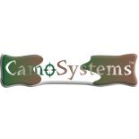 CAMOSYSTEMS camo net