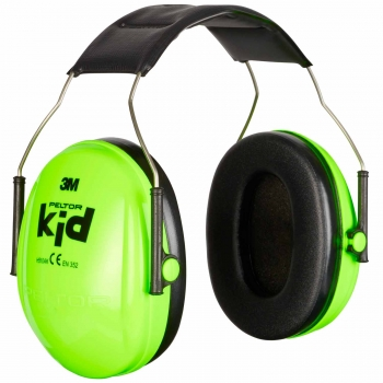 3M Peltor Kid Neon Green.jpg