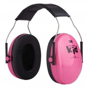 3M Peltor Kid Neon Pink.jpg