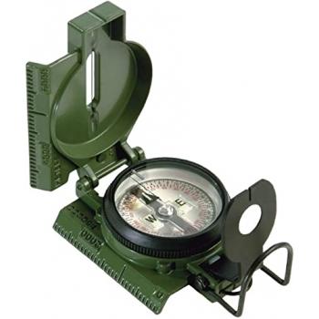 cammenga tritium compass 3h_1.jpg