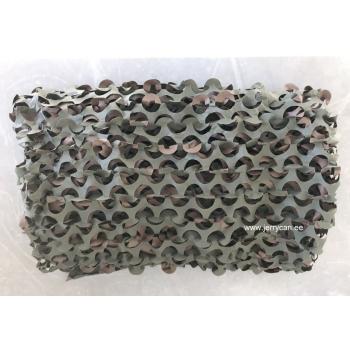 camosystems camouflage netting 305.jpg
