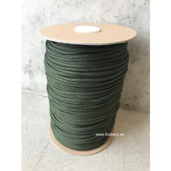 Green 3mm Polyester Cord 200m 3.jpg
