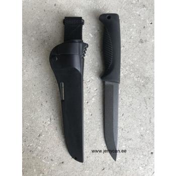 JP Peltonen Sissipuukko Ranger Knife_101.jpg