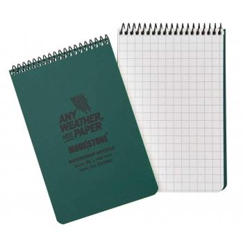 modestone waterproof notebook a33mil.jpg