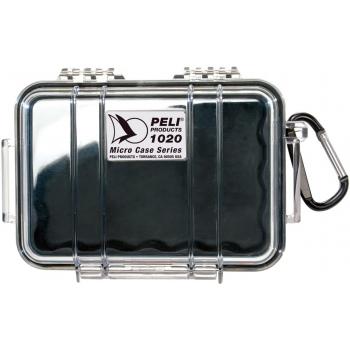 peli-1020-products-small-usa-made-hard-case.jpg