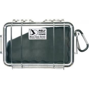 peli-1040-pelicase-hard-pocket-case.jpg