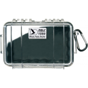 peli-1050-watertight-beach-hard-cases.jpg