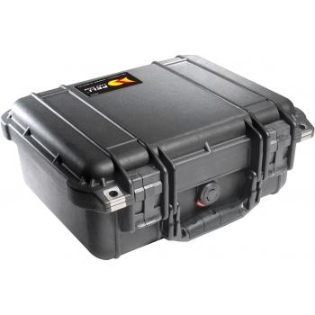 peli-1400-pelicase-hard-watertight-cases.jpg