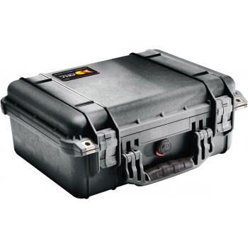 peli-1450-watertight-hard-camera-case-pelicase.jpg