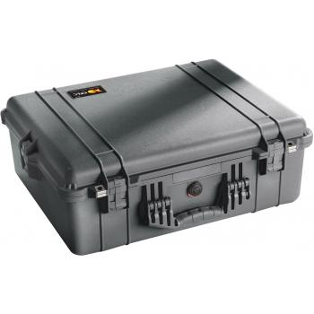 peli-1600-hard-travel-camera-case.jpg