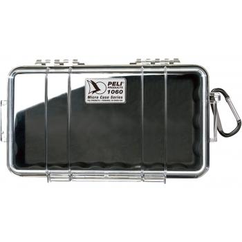 peli-products-1060-usa-made-micro-case.jpg
