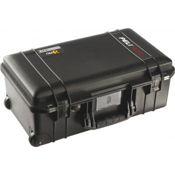 peli-products-air-case-1535-pelicase.jpg