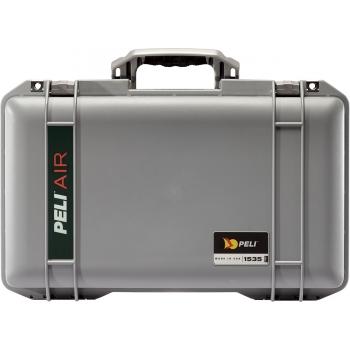 peli-usa-made-cases-1535-air-case-carry-on.jpg