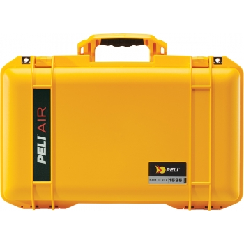 peli-yellow-air-case-color-carry-on-case.jpg