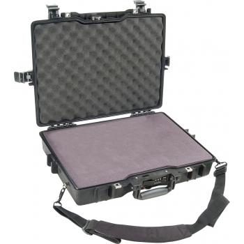 pelican-1495-waterproof-laptop-carrying-case.jpg