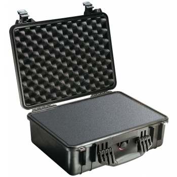 pelican-1520-strongest-hard-watertight-case.jpg
