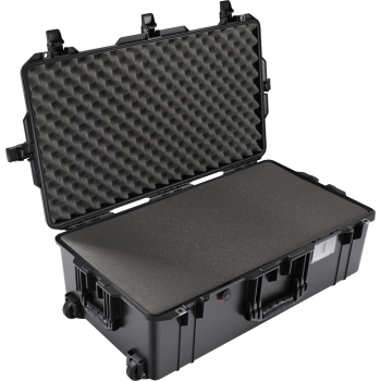 pelican-1615-air-case-check-in-airline-case.jpg