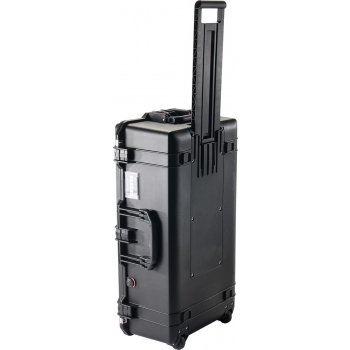pelican-rolling-travel-air-case-check-in.jpg
