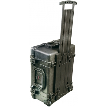 pelican-usa-made-travel-rolling-1560-case.jpg