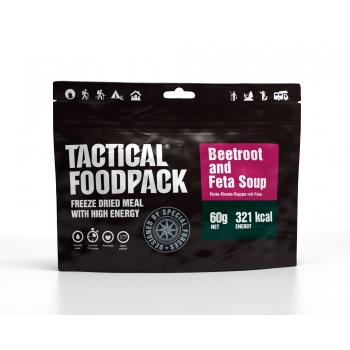 Tactical Foodpack Beetroot_and_Feta_soup.jpg