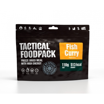 Tactical Foodpack Fish_Curry.jpg