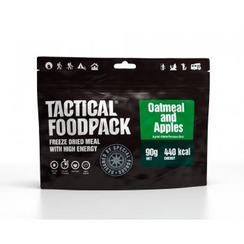 Tactical Foodpack Oatmeal_and_apples.jpg