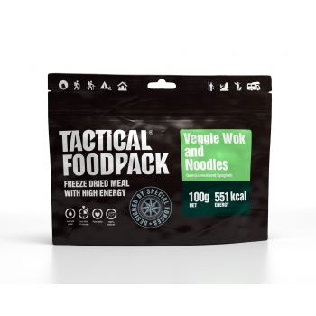 Tactical Foodpack Veggie_wok_and_noodles.jpg