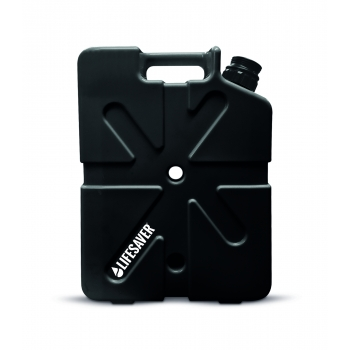 LifeSaver Jerrycan - Black.jpg