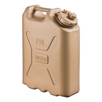 scepter 05935 military water container.jpg