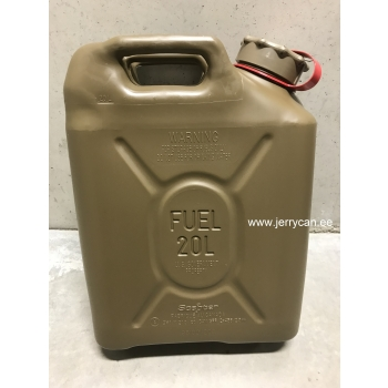 scepter military fuel can 05482R_1.jpg