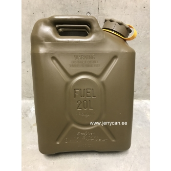 scepter military fuel can 05482Y_1.jpg