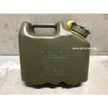 scepter military fuel can 05895-y.jpg