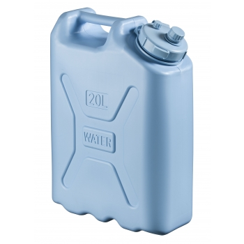 scepter military water can blue 20L.jpg
