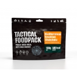 Tactical Foodpack | Mediterrenean Breakfast Shakshuka | 480kcal