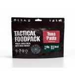 Tactical Foodpack | Tuna Pasta | 513kcal