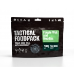 Tactical Foodpack | Veggie Wok and Noodles | 551kcal