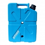 LifeSaver Jerrycan 10000UF light blue