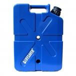 LifeSaver Jerrycan 20000UF blue