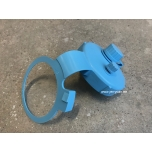 Scepter Military Water Can CAP ASSEMBLY - BLUE