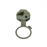 04716 Scepter Military Water Can CAP ASSEMBLY - GREEN
