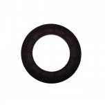 04634 Scepter Military Fuel Can STANDARD Rubber gasket