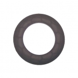 05951 Scepter Military Fuel Can VITON gasket