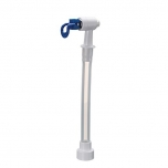 10266 Scepter Military Water Can DISPENSER SPOUT
