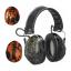 3m-peltor-sporttac-active-earmuffs-digicamo-olive-orange.jpg