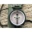 cammenga tritium compass 3h_2.jpg