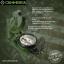 cammenga tritium compass 3h_8.jpg